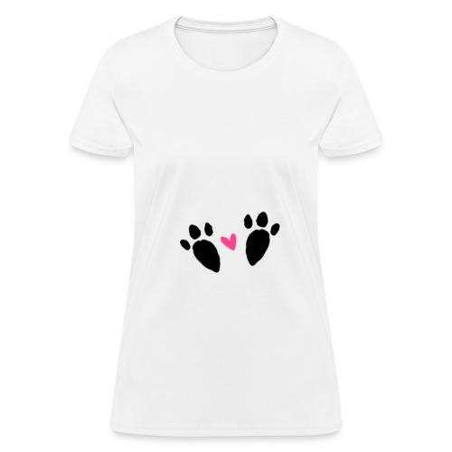 thebunnbrand - Women's T-Shirt