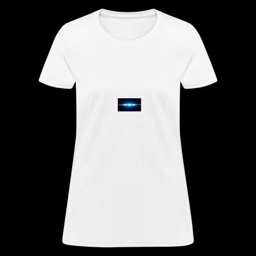 SPEKTREM - Women's T-Shirt