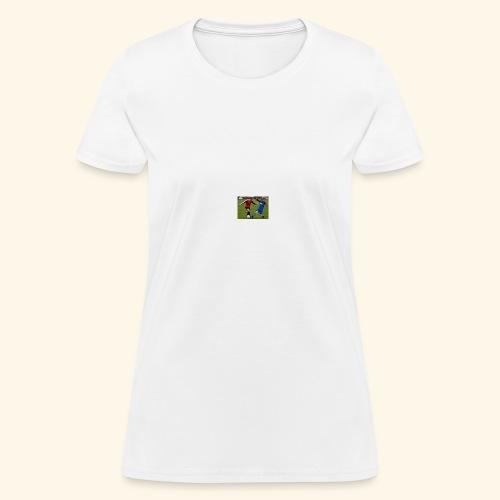 thrf - Women's T-Shirt