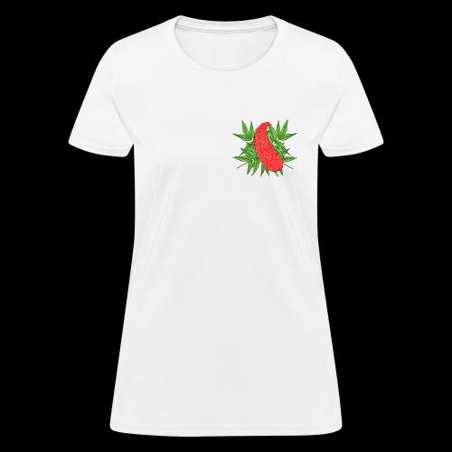 Dodo - Women's T-Shirt