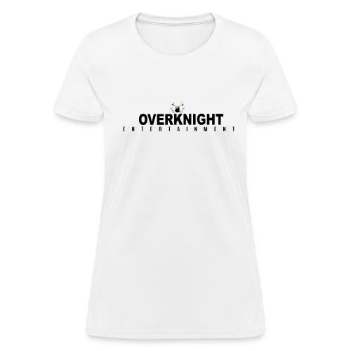 OKELOGO1 - Women's T-Shirt