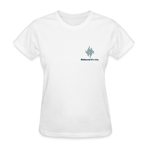 MM The Original - Women's T-Shirt