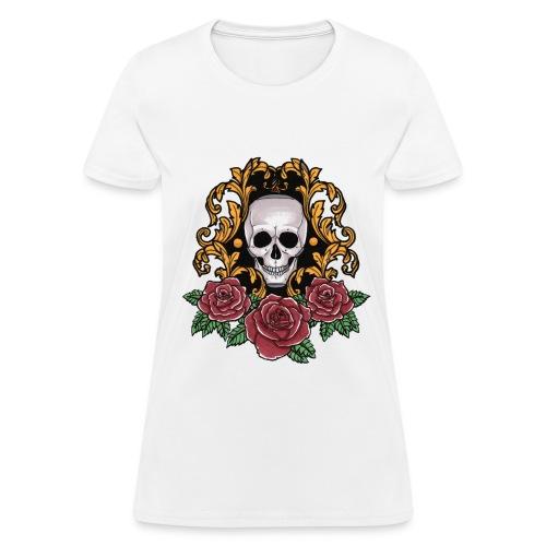 FliGh Clothing - Women's T-Shirt