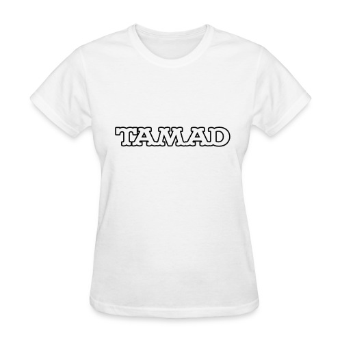 cooltweezerman556 - Women's T-Shirt