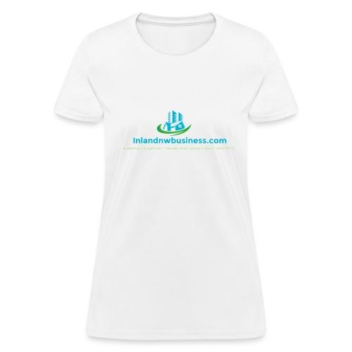 IMG 0483 - Women's T-Shirt