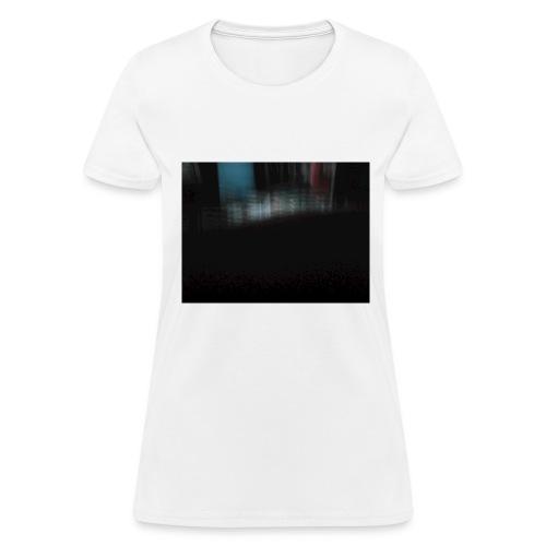 15386002196631487803106 - Women's T-Shirt