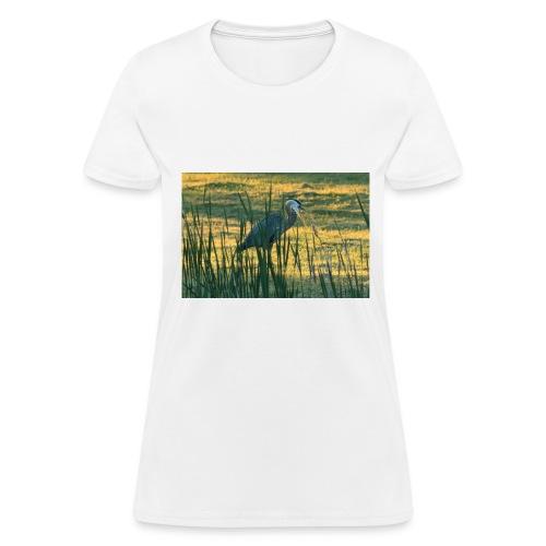 IMG 3175w - Women's T-Shirt