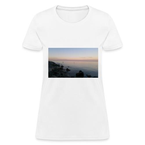 Danish Dream - Women's T-Shirt