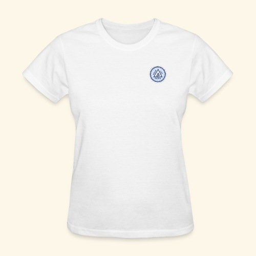 Adam Lee Media - Women's T-Shirt