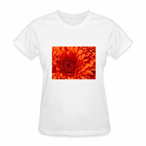 New Look Line - Women's T-Shirt