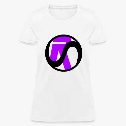 SR Design - Women's T-Shirt