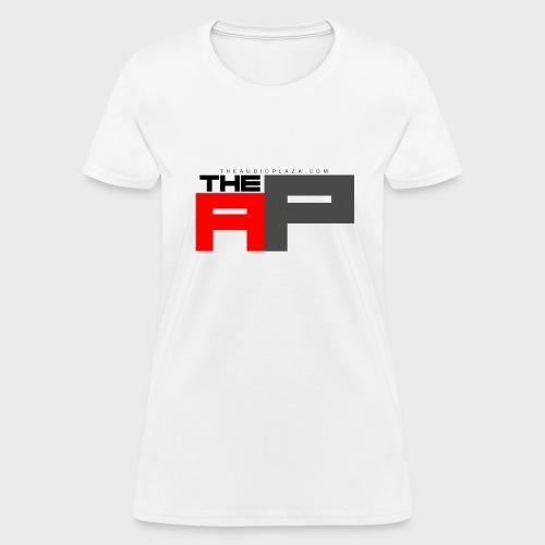 tAP - Women's T-Shirt