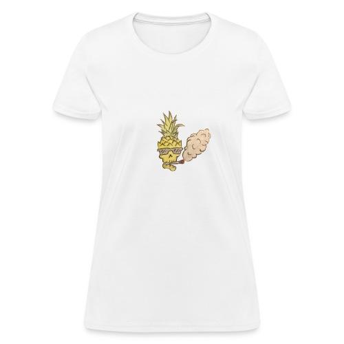 Harold - Women's T-Shirt