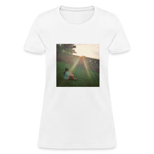 GabbyCMerchandise - Women's T-Shirt