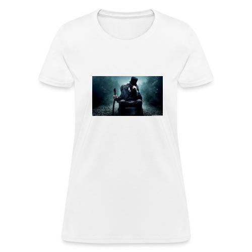Vampires - Women's T-Shirt