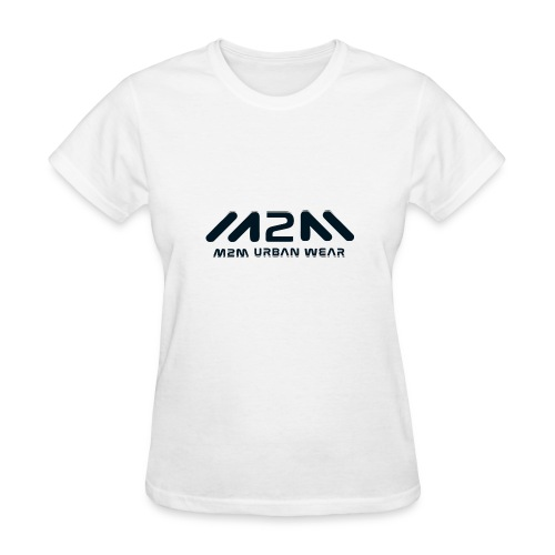 Urban Wear - Women's T-Shirt