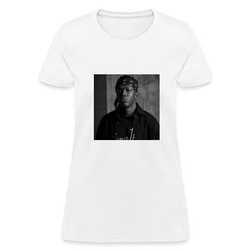 KSi 0724 - Women's T-Shirt