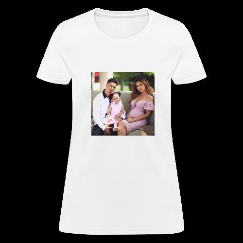 TheACEFamily - Women's T-Shirt