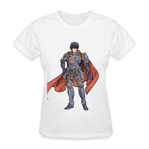 IDC_SAO Redone - Women's T-Shirt