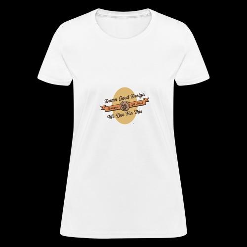 Arizona - Women's T-Shirt