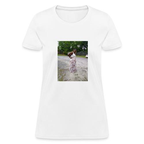 mom - Women's T-Shirt