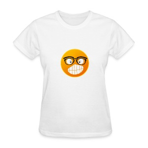 EMOTION - Women's T-Shirt