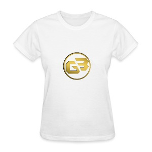 Premium Design - Women's T-Shirt