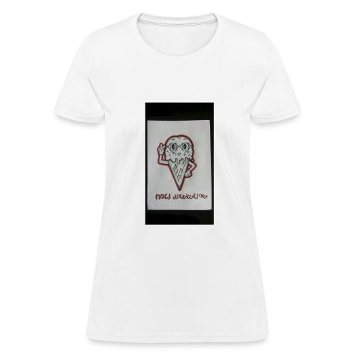1431701266501 - Women's T-Shirt