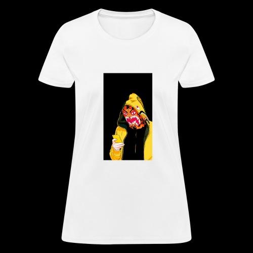 DOPE design - Women's T-Shirt