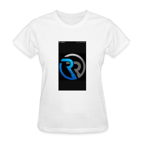 Screenshot 20180904 161845 - Women's T-Shirt