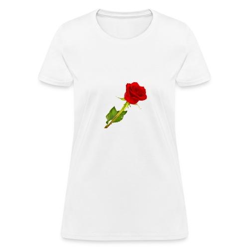 babyyvall - Women's T-Shirt