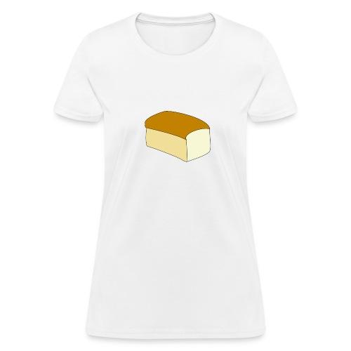 Unnamed Logo - Women's T-Shirt