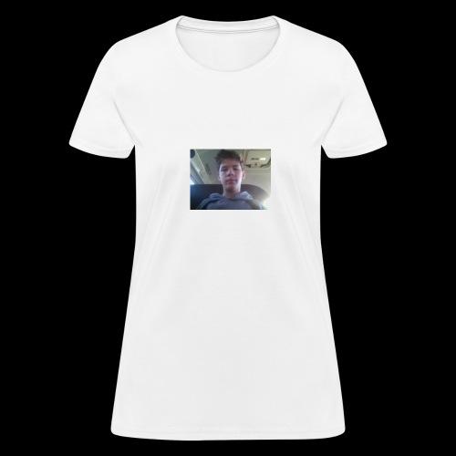 Dogfish - Women's T-Shirt