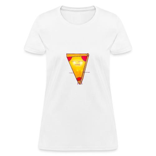 Woke - Women's T-Shirt