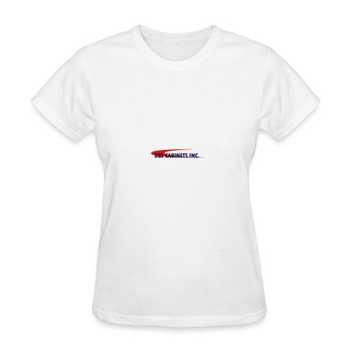 D&L Cabinets INC. - Women's T-Shirt