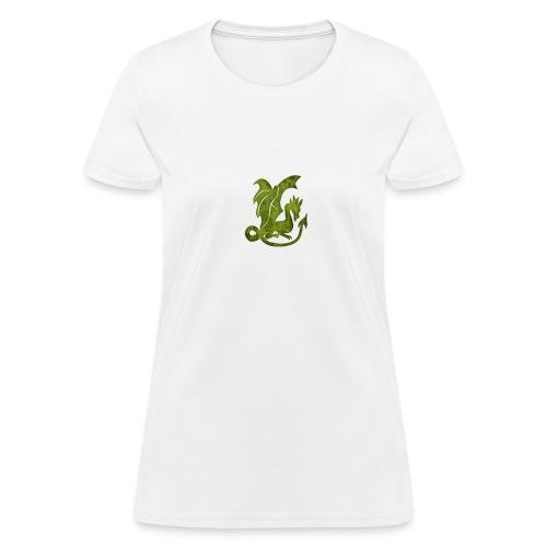 81FC773B E206 4DB3 877D 04FF2F69A103 - Women's T-Shirt