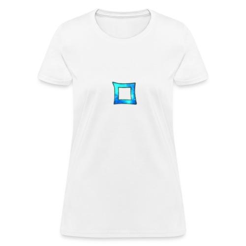 Quim Logo - Women's T-Shirt