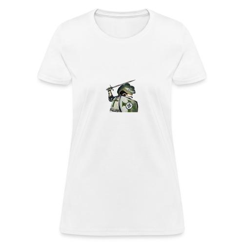Kek - Women's T-Shirt
