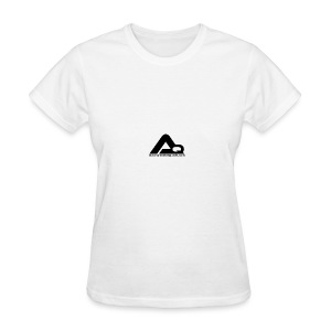 Armattan Quads - Women's T-Shirt