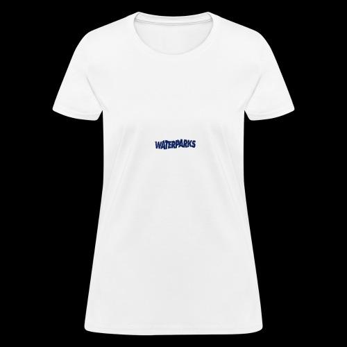 PARX - Women's T-Shirt