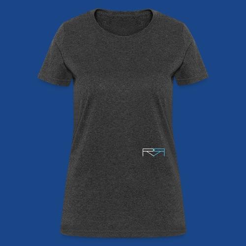Ronald Renee - Women's T-Shirt