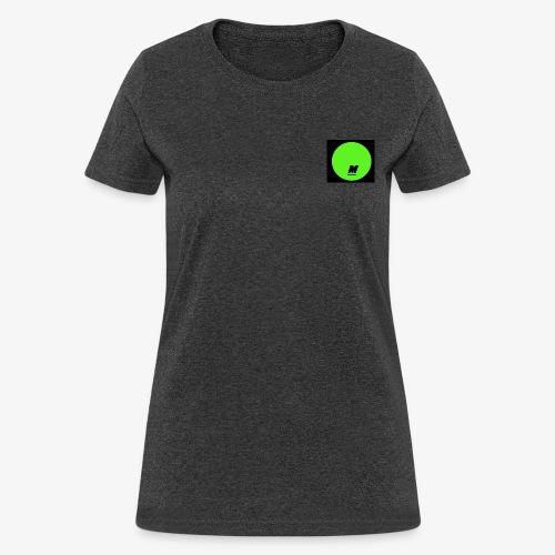 ORIGINAL - Women's T-Shirt