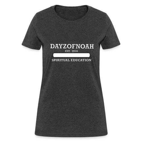 Gym Class Pack - Women's T-Shirt