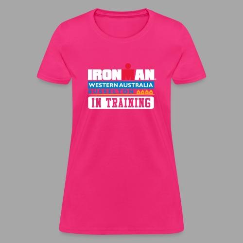 im western australia it alt - Women's T-Shirt