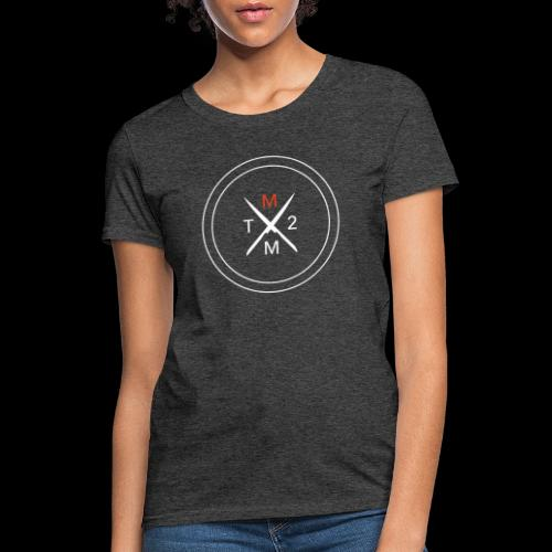 TM2M Knives - Women's T-Shirt