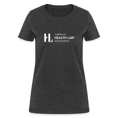 AHLA T-Shirt