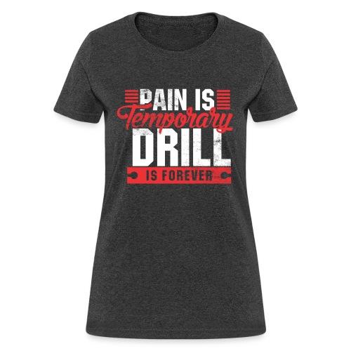 11 png - Women's T-Shirt