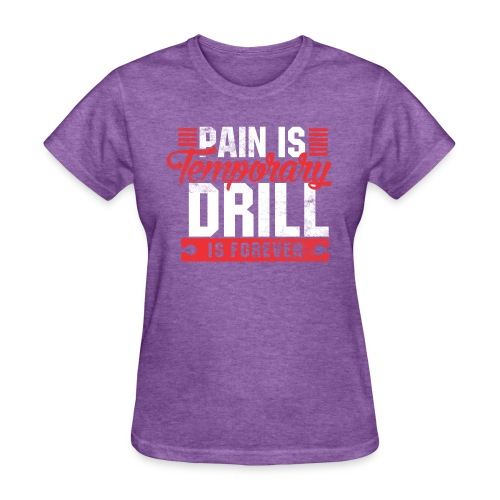 11 png - Women's T-Shirt