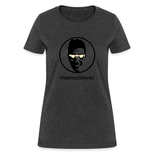 mns4 - Women's T-Shirt