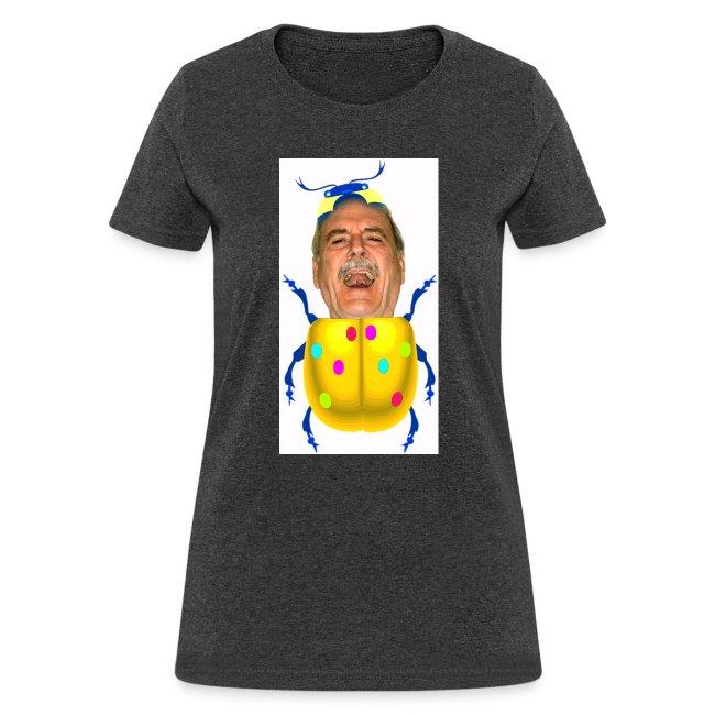 cleesebug ss2